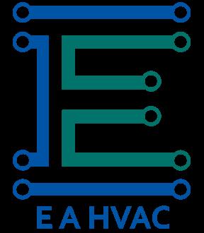 E.A.HVAC